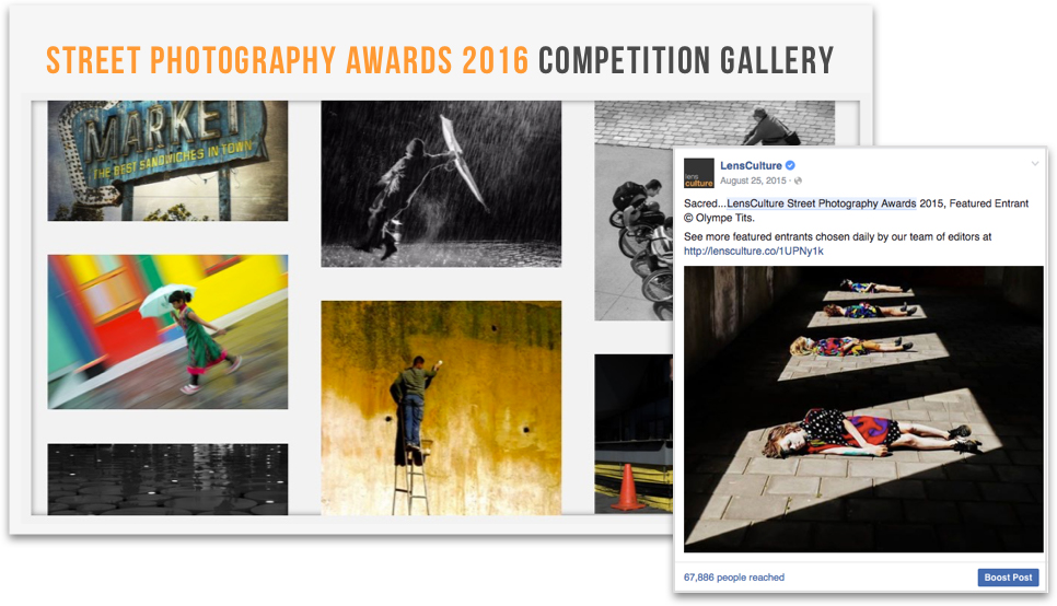 Sp16 award comp gallery 1
